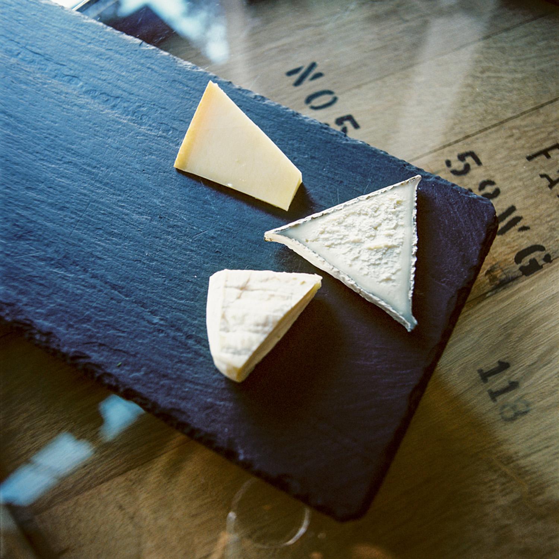 blind-monk-cheese-plate-007.JPG