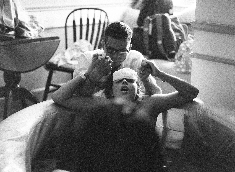 Edelen-Loomis-Birth-028.jpg