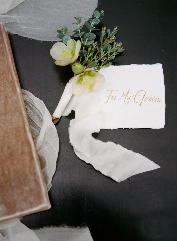 Kasey-Cam-Wedding-019.jpg