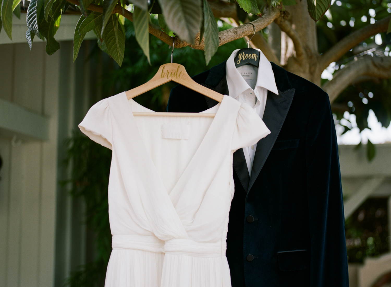 Kasey-Cam-Wedding-039.jpg