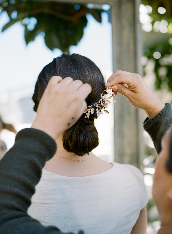 Kasey-Cam-Wedding-106.jpg