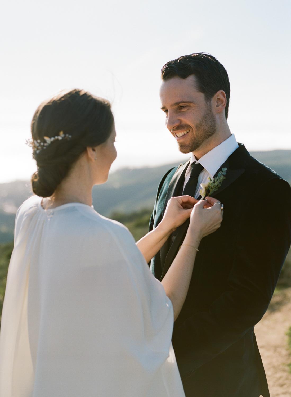 Kasey-Cam-Wedding-116.jpg