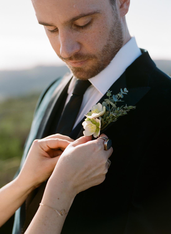 Kasey-Cam-Wedding-117.jpg