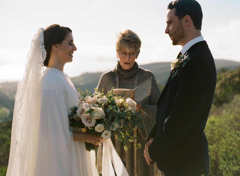 Kasey-Cam-Wedding-122.jpg