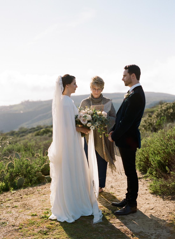 Kasey-Cam-Wedding-123.jpg