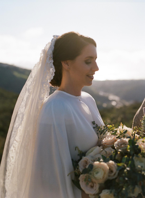 Kasey-Cam-Wedding-131.jpg