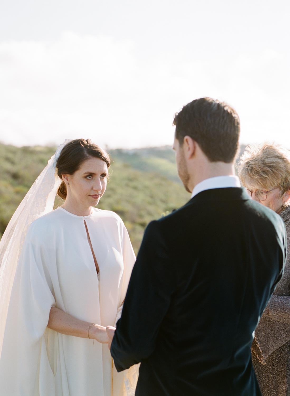 Kasey-Cam-Wedding-136.jpg