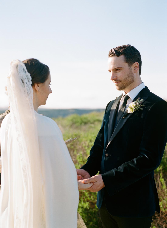 Kasey-Cam-Wedding-139.jpg