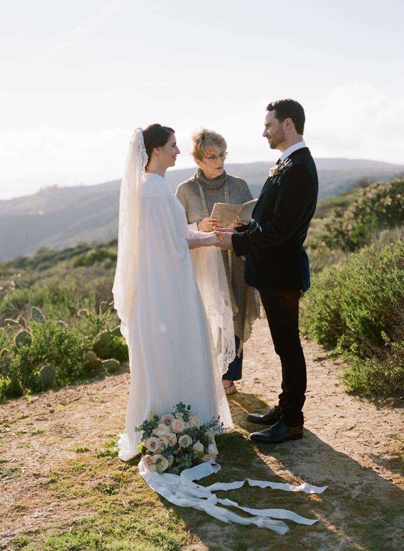 Kasey-Cam-Wedding-144.jpg