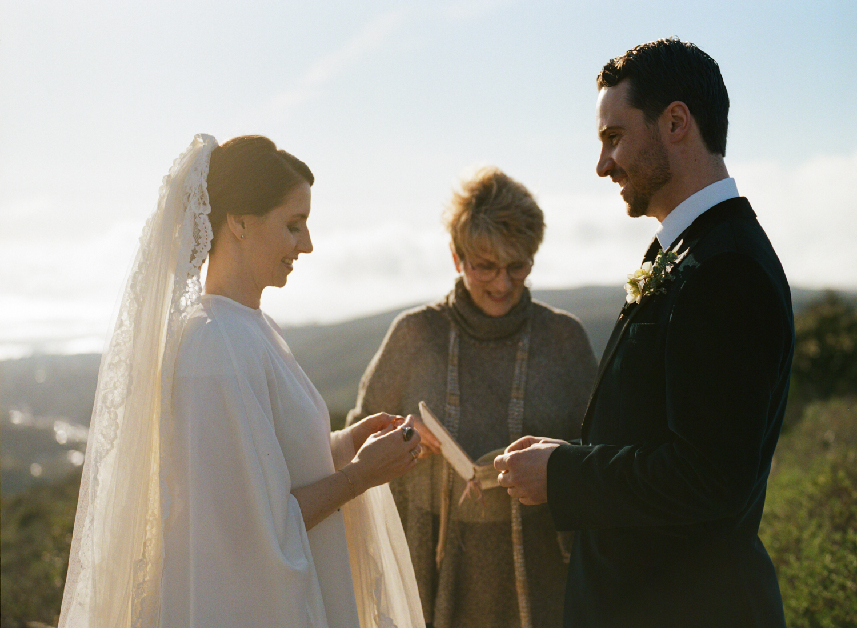 Kasey-Cam-Wedding-150.jpg