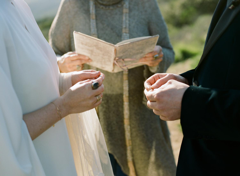 Kasey-Cam-Wedding-151.jpg