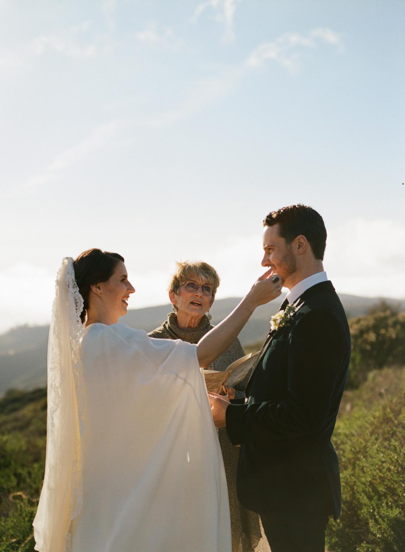 Kasey-Cam-Wedding-157.jpg