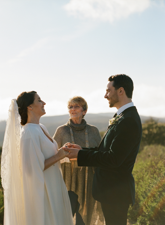 Kasey-Cam-Wedding-160.jpg