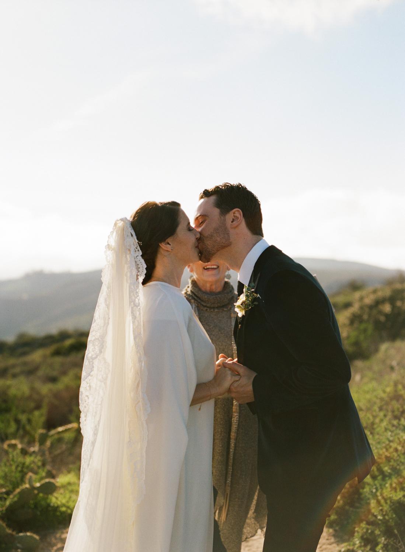 Kasey-Cam-Wedding-161.jpg