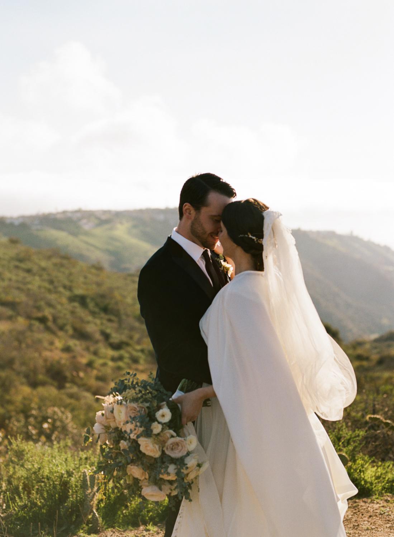 Kasey-Cam-Wedding-167.jpg