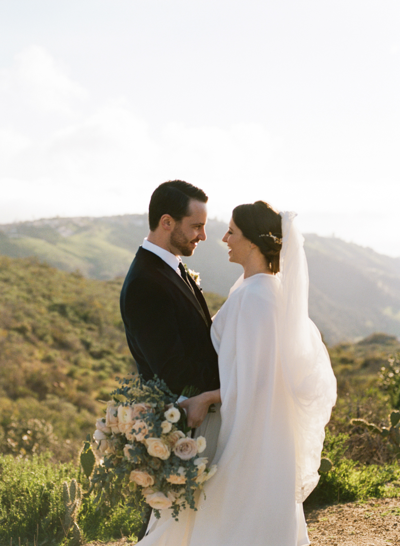 Kasey-Cam-Wedding-170.jpg