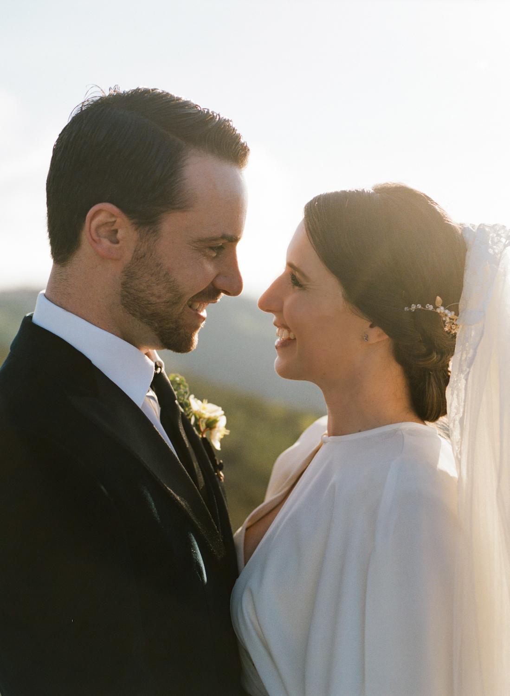 Kasey-Cam-Wedding-173.jpg