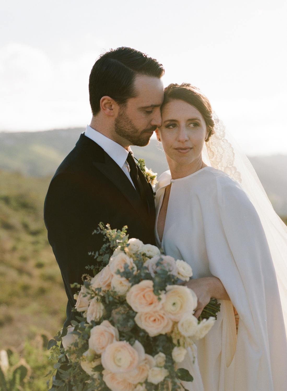 Kasey-Cam-Wedding-176.jpg