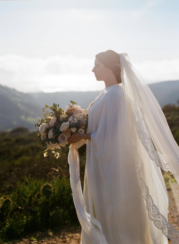 Kasey-Cam-Wedding-178.jpg
