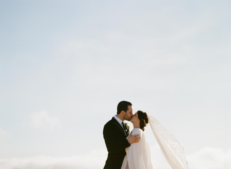 Kasey-Cam-Wedding-189.jpg