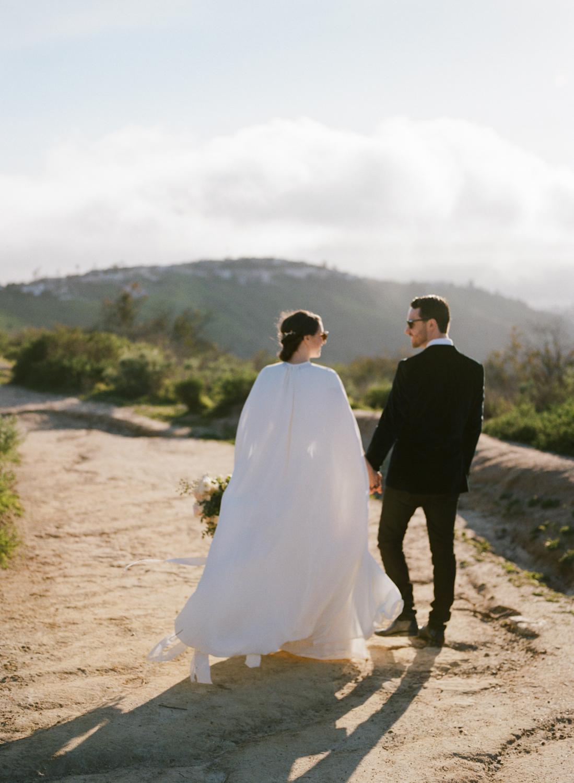 Kasey-Cam-Wedding-197.jpg
