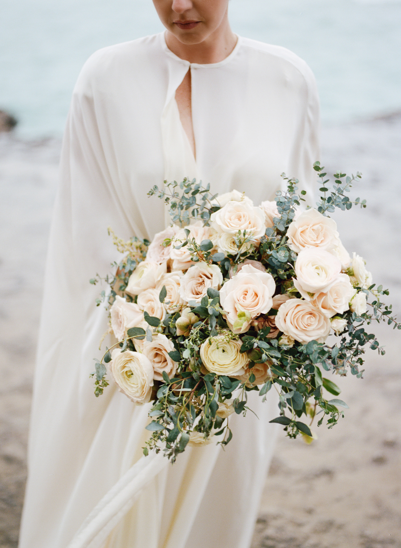 Kasey-Cam-Wedding-208.jpg