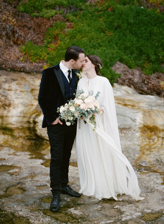 Kasey-Cam-Wedding-214.jpg