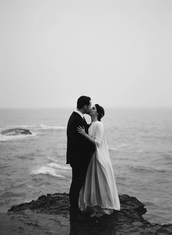 Kasey-Cam-Wedding-241.jpg