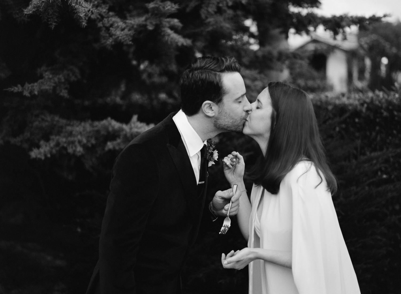 Kasey-Cam-Wedding-272.jpg