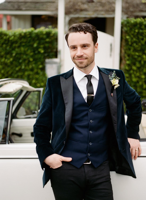 Kasey-Cam-Wedding-285.jpg