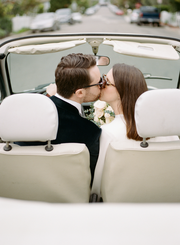 Kasey-Cam-Wedding-298.jpg