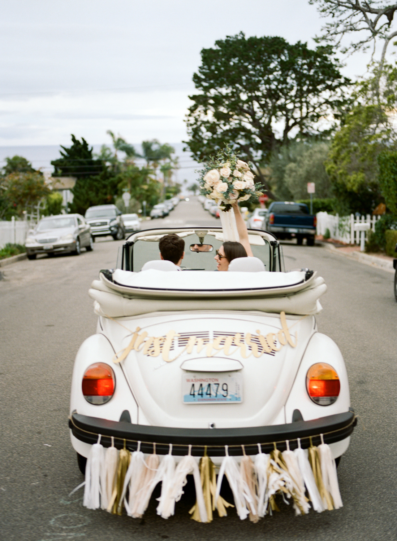 Kasey-Cam-Wedding-301.jpg