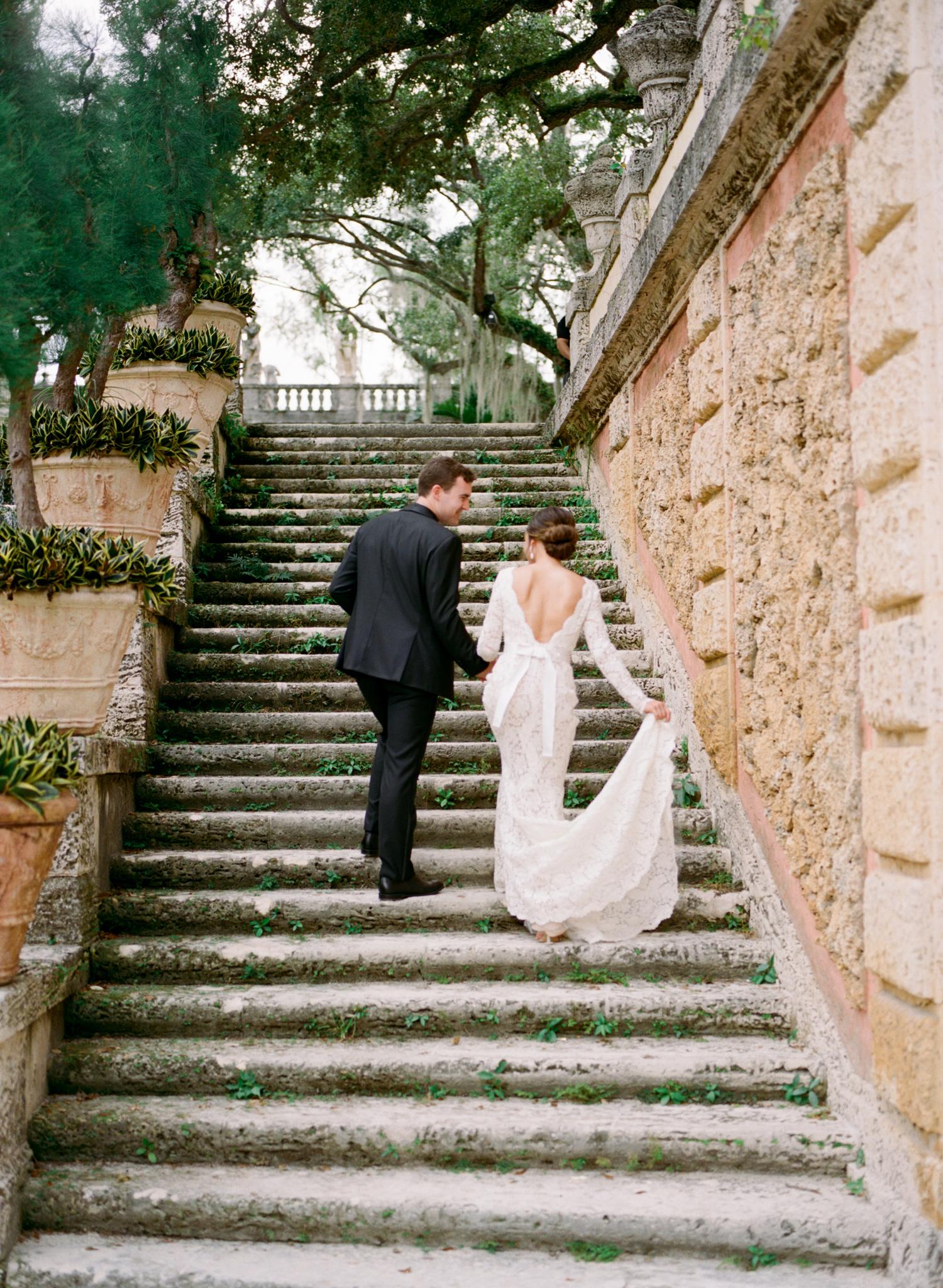 Amanda-Mike-Wedding-BrideGroom-150.jpg