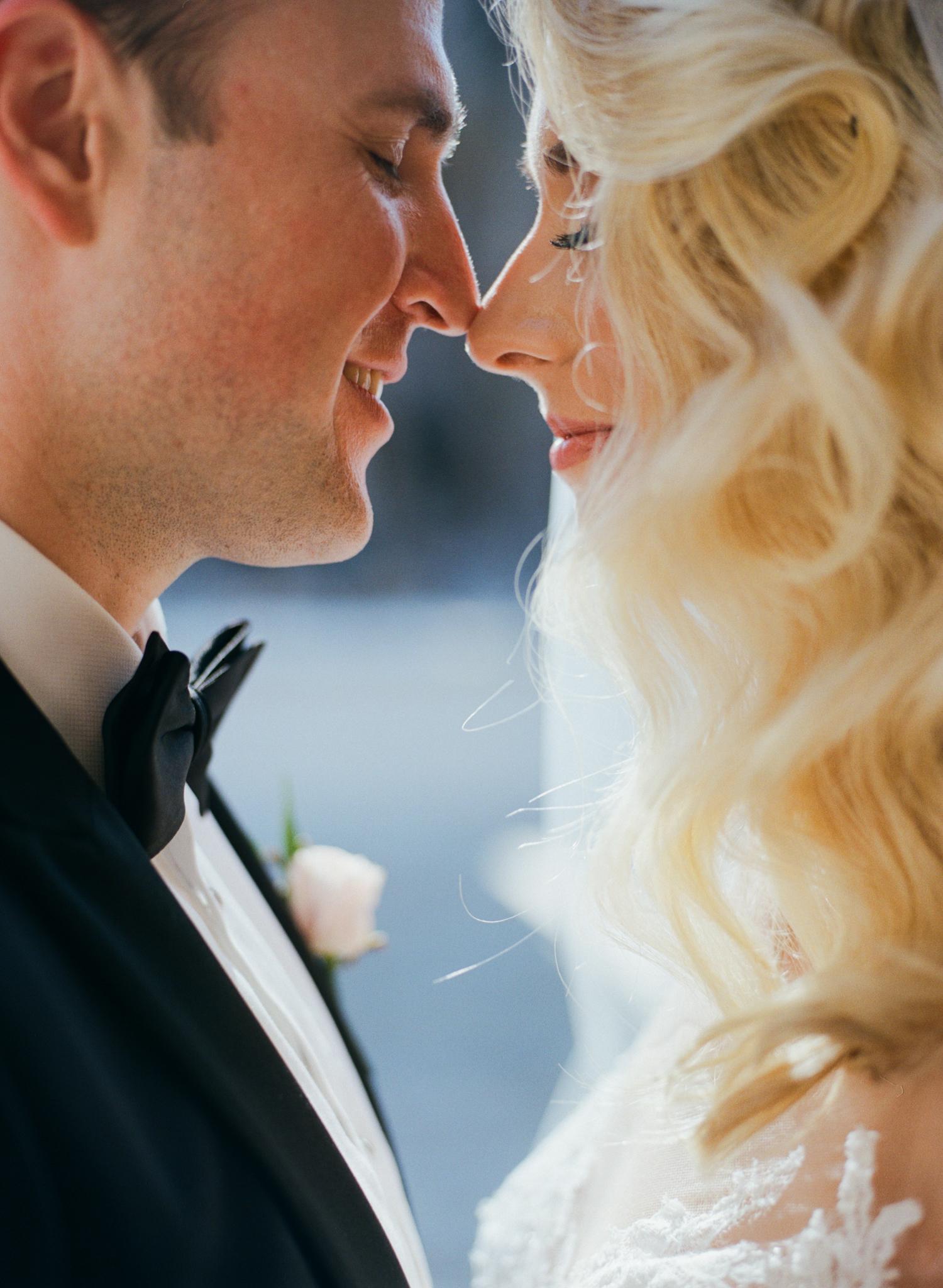 Hayley-Sean-Wedding-BrideGroom-087.jpg