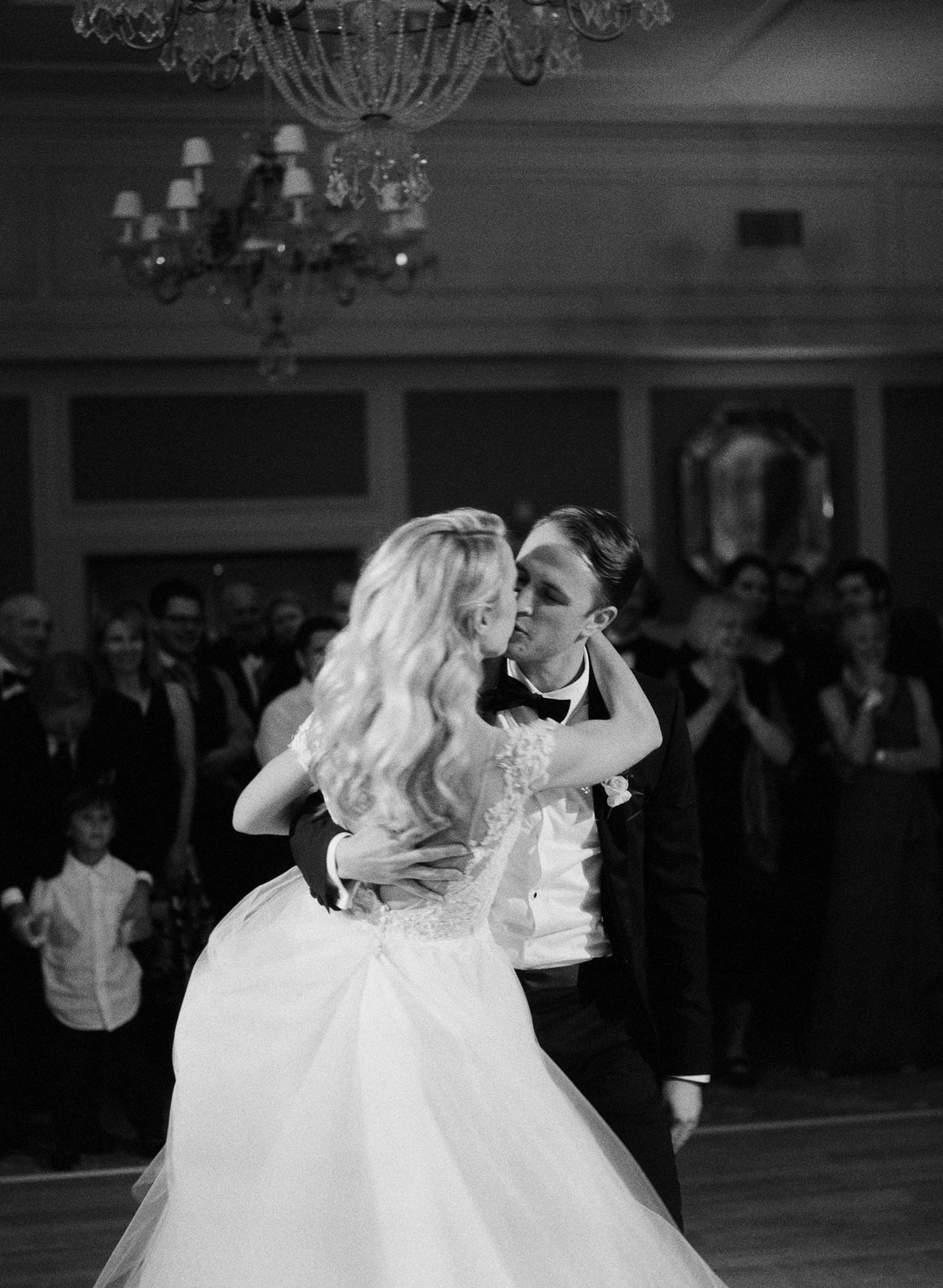 Hayley-Sean-Wedding-Dancing-043.jpg
