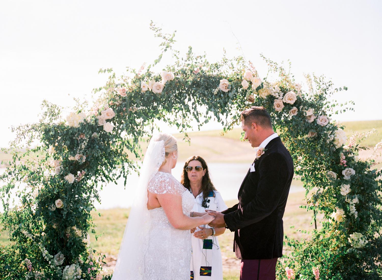 Claire-Marc-Wedding-Ceremony-066.jpg