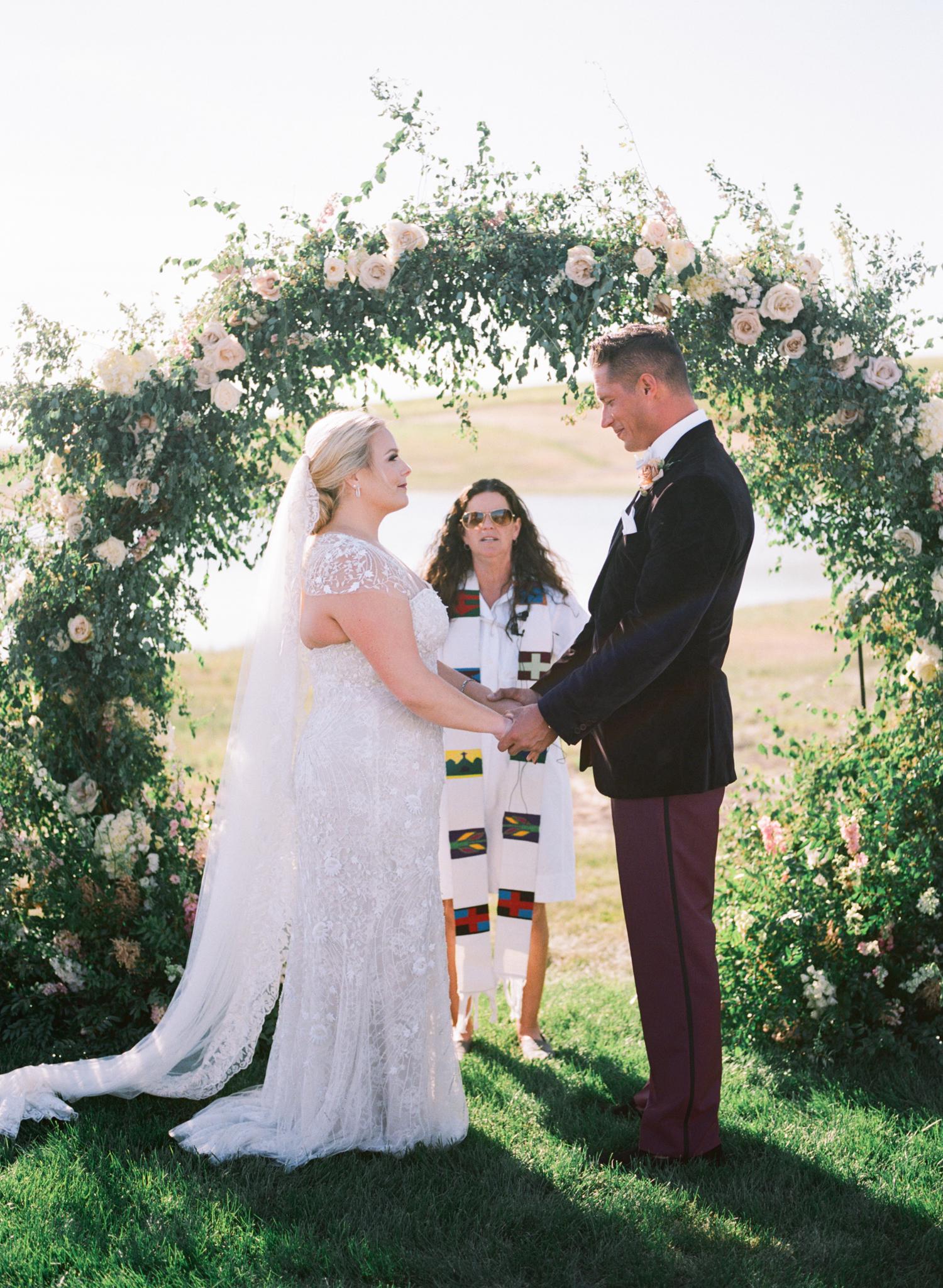 Claire-Marc-Wedding-Ceremony-056.jpg