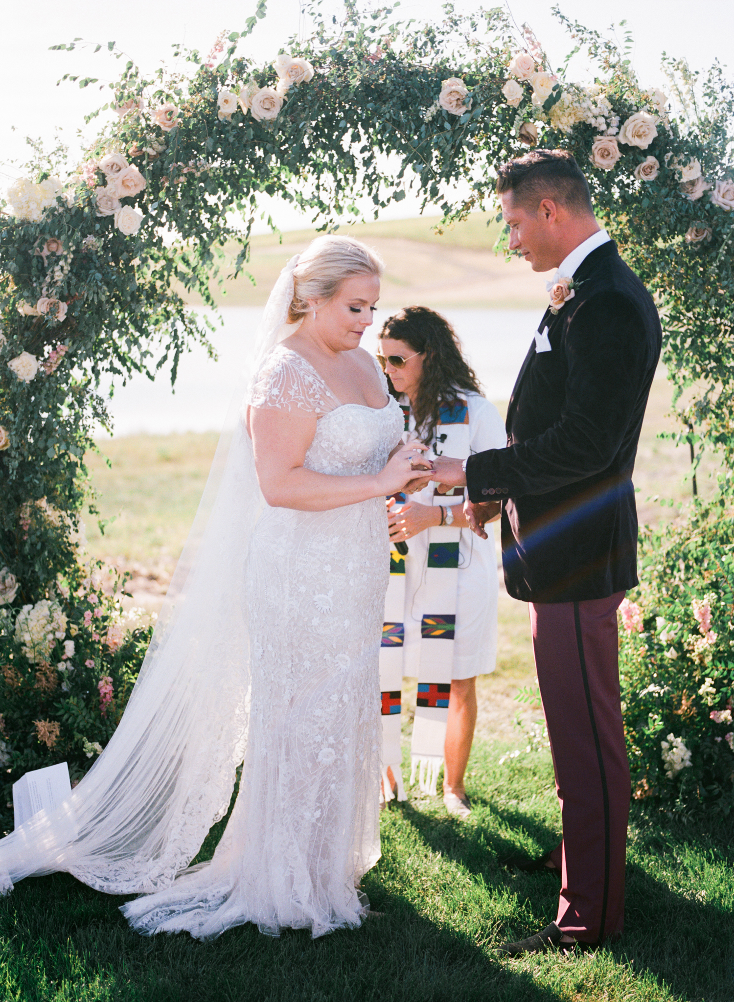 Claire-Marc-Wedding-Ceremony-079.jpg