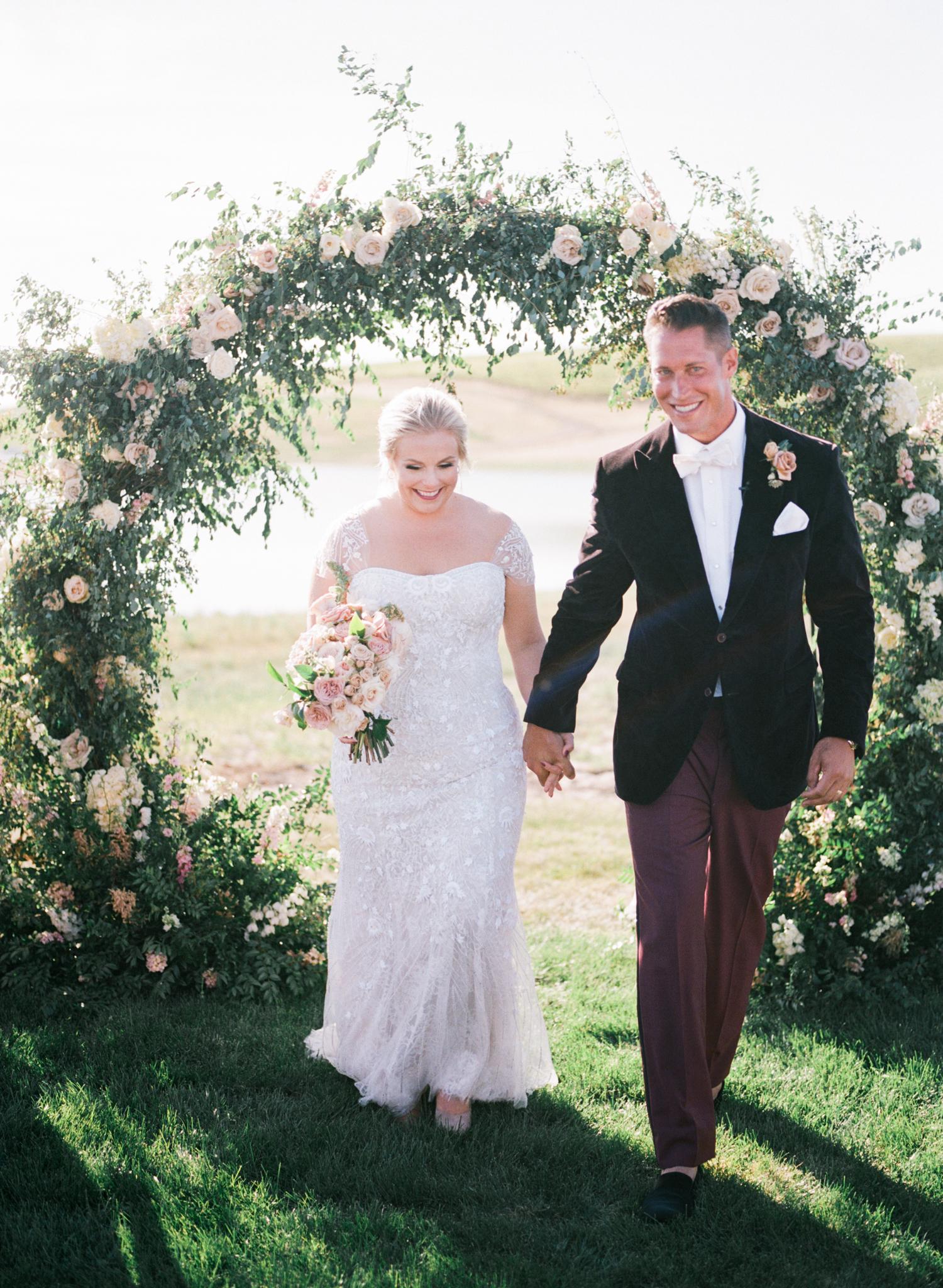 Claire-Marc-Wedding-Ceremony-095.jpg
