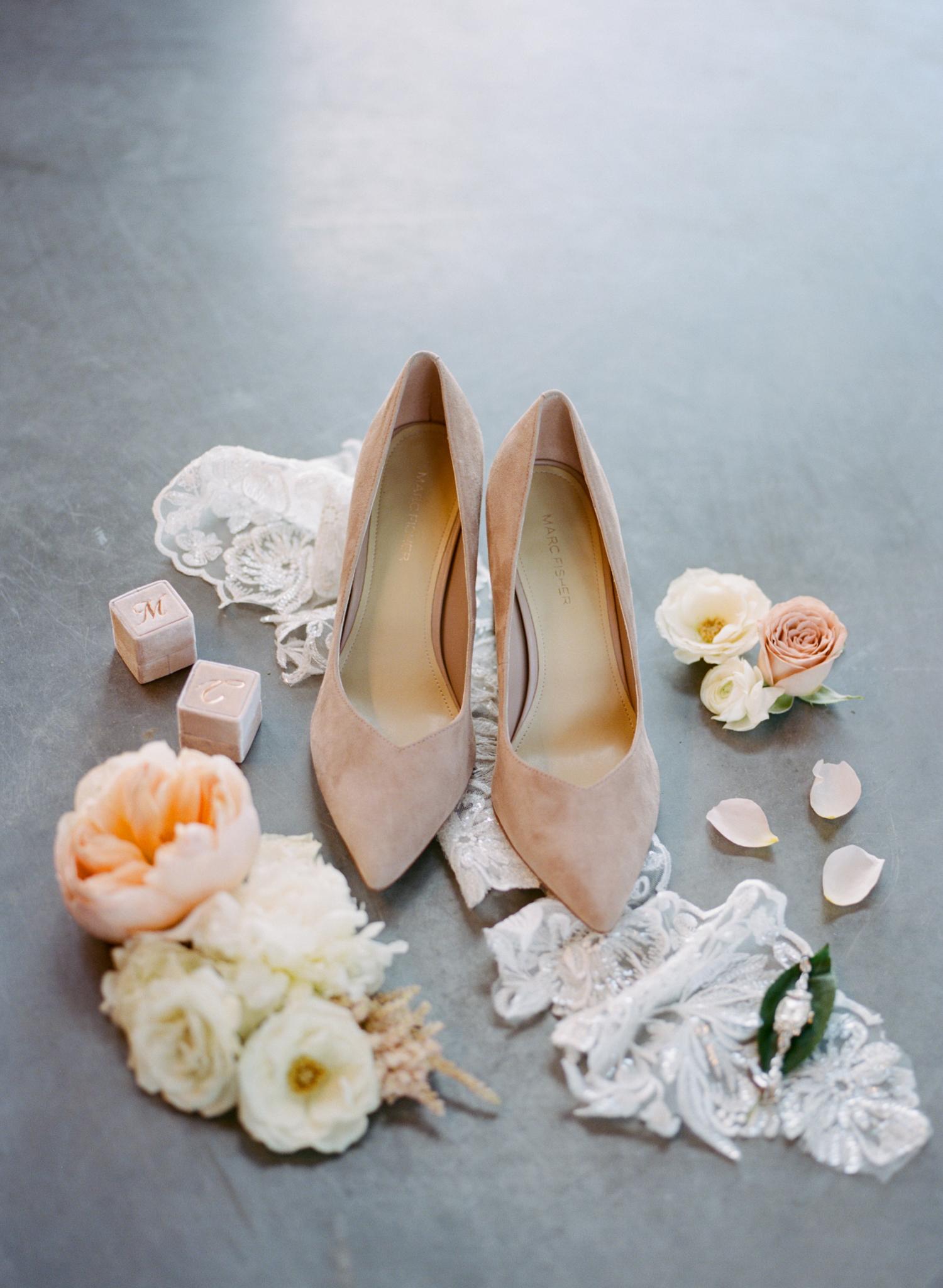 Claire-Marc-Wedding-Details-033.jpg