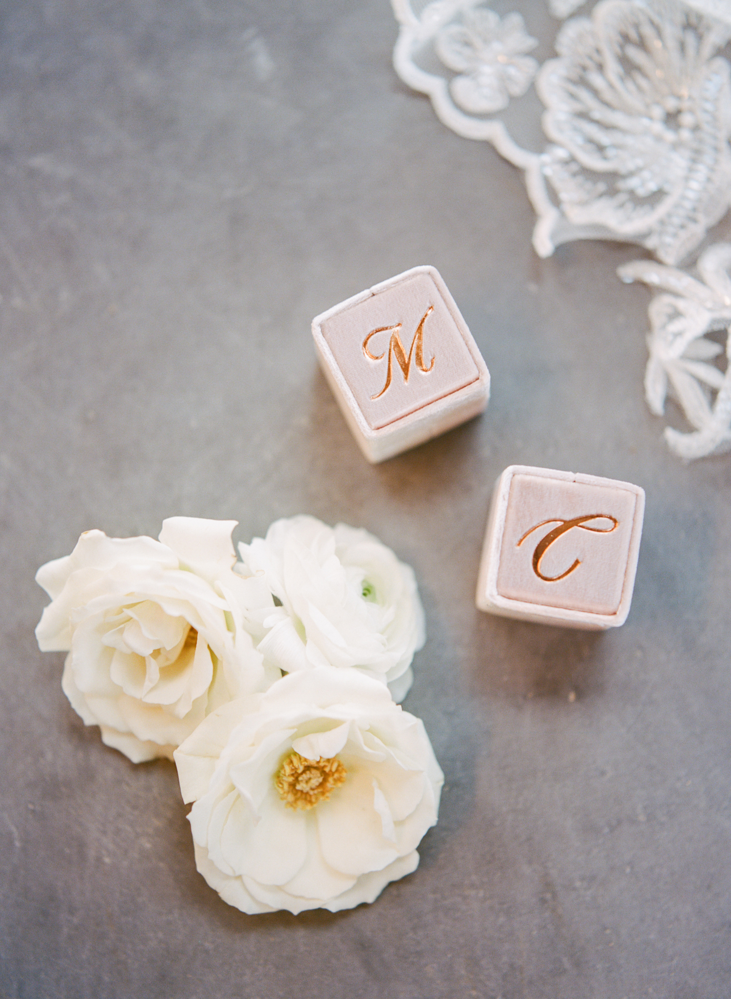 Claire-Marc-Wedding-Details-038.jpg