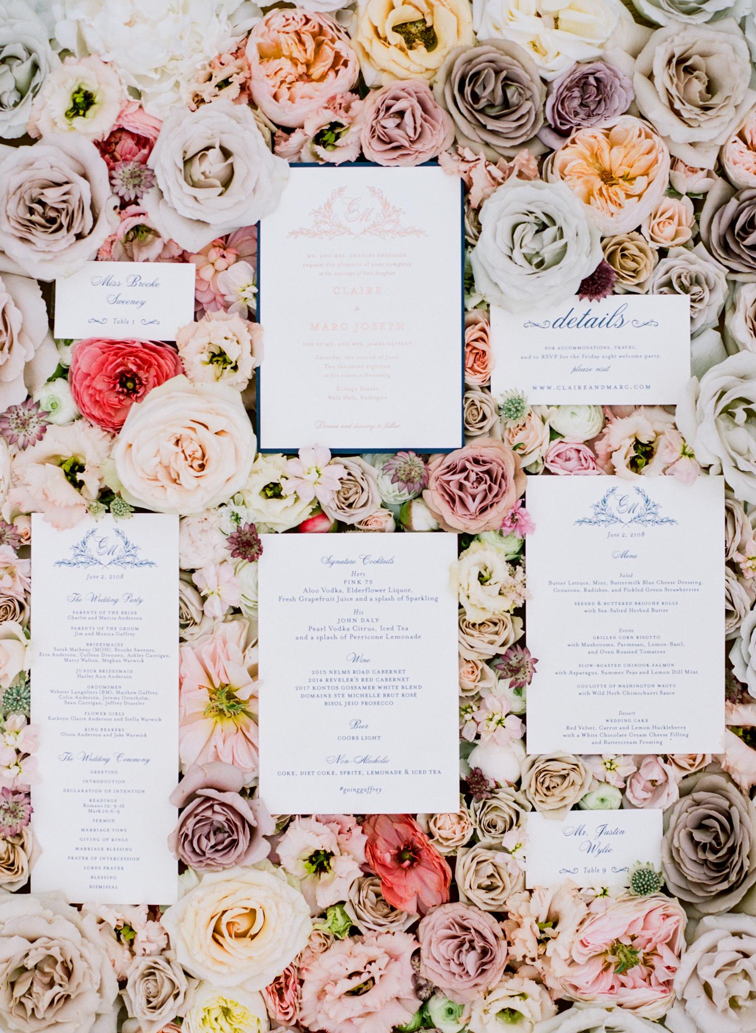 Claire-Marc-Wedding-Details-046.jpg