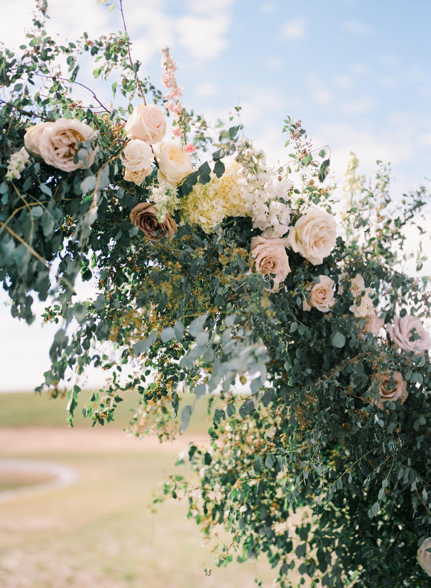 Claire-Marc-Wedding-Details-073.jpg