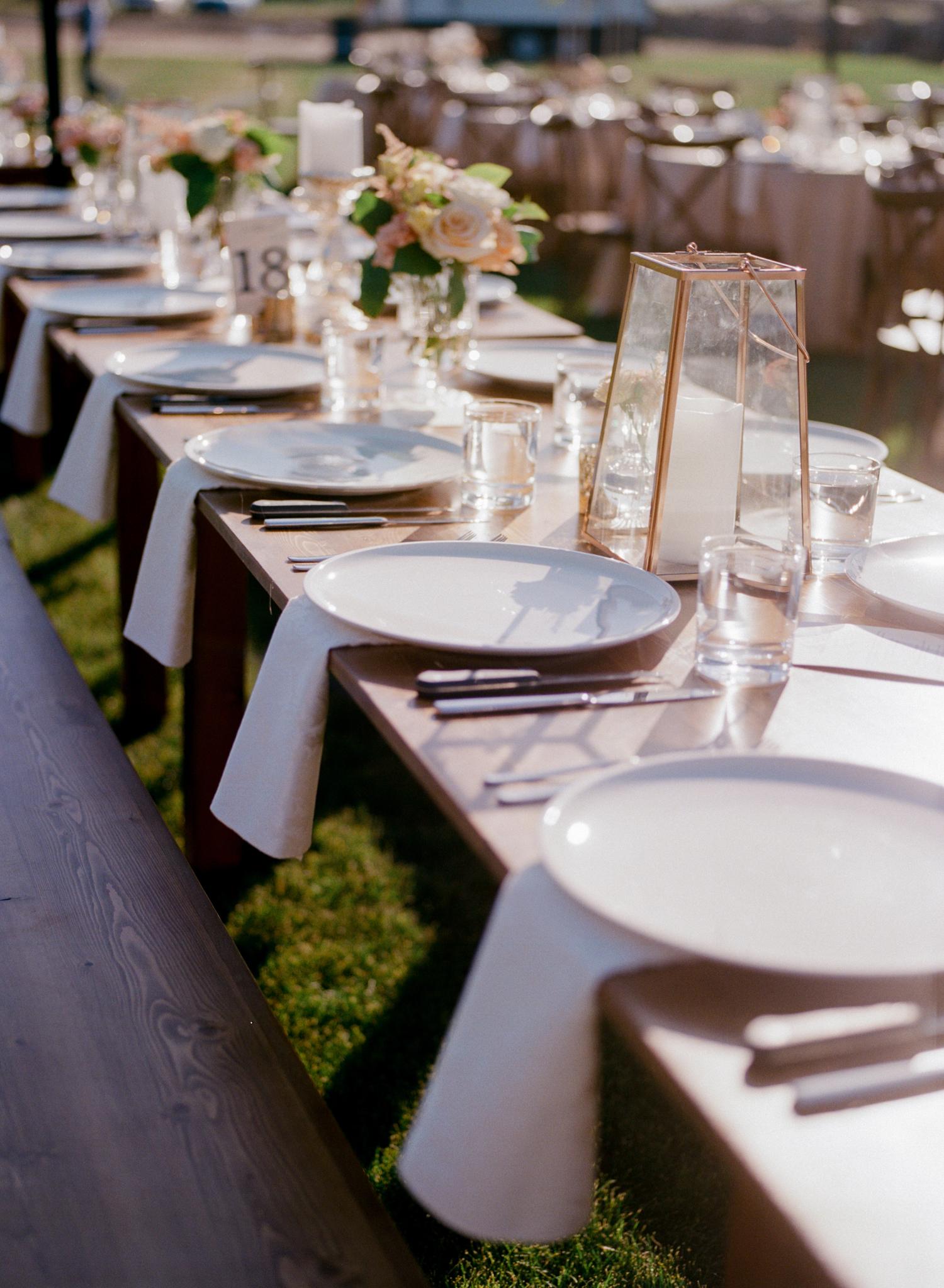 Claire-Marc-Wedding-Details-128.jpg