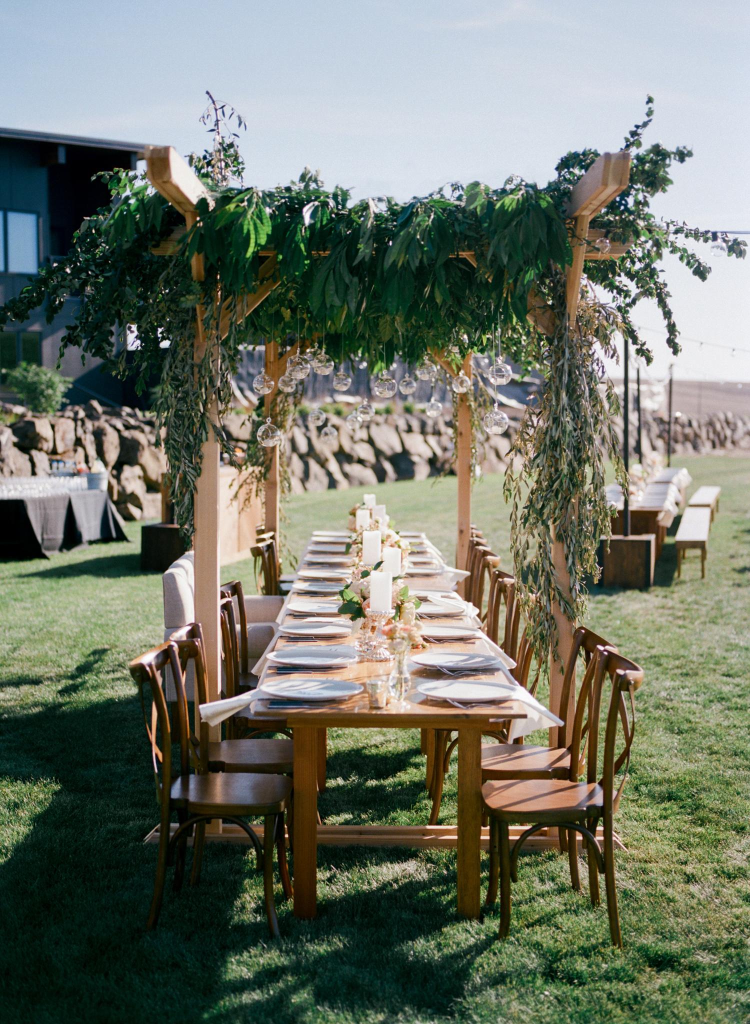 Claire-Marc-Wedding-Details-160.jpg