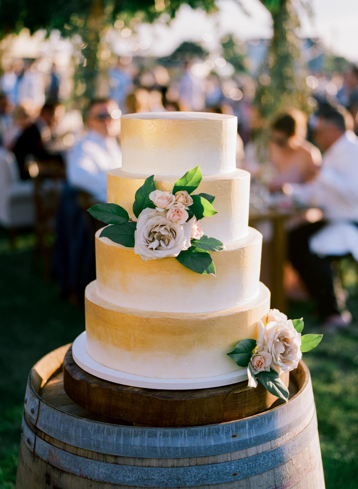 Claire-Marc-Wedding-Details-175.jpg