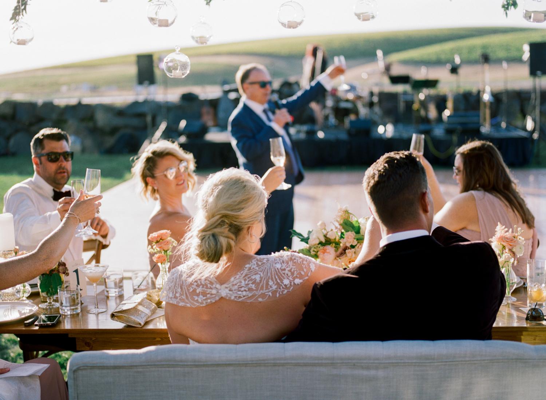 Claire-Marc-Wedding-Reception-086.jpg