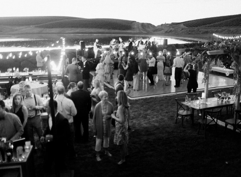 Claire-Marc-Wedding-Reception-295.jpg