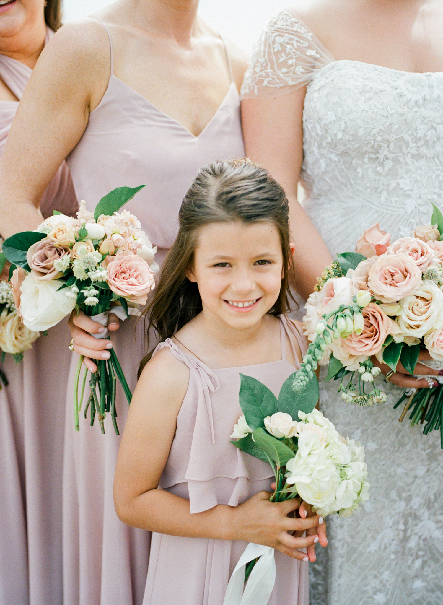 Claire-Marc-WeddingParty-006.jpg