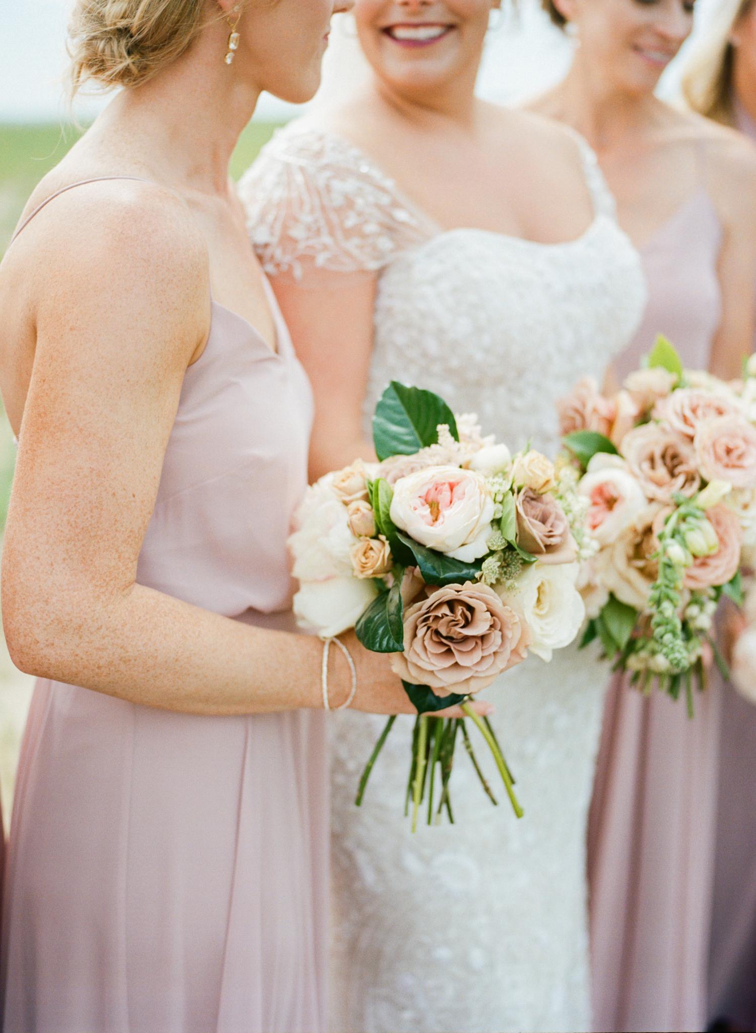Claire-Marc-WeddingParty-016.jpg